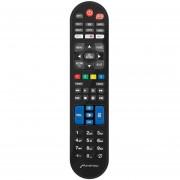 Control Remoto Universal Smart Tv Pantallas Led MRC-UNI11