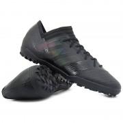 Adidas nemeziz tango 17.3 tf nite crawler