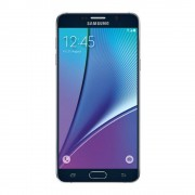 """Samsung Smartphone Galaxy Note 5 5.7"""", 2560 x 1440 Pixeles, 4G, Android 5.1.1, Blanco"""