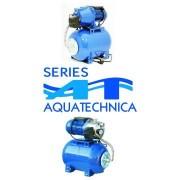 Hidrofor Aquatechnica STANDARD 60-24