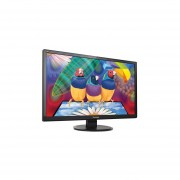 Monitor Viewsonic VA2855SMH, LED, Full HD, 1920x1080, 1080P, VGA, HDMI, Vesa, 28""