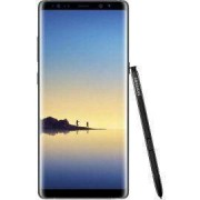 Samsung Galaxy Note 8 64 GB Midnight Black