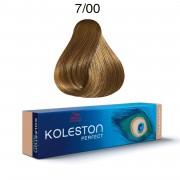 WP Vopsea permanenta Koleston Perfect 7/00, 60 ml
