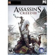 ASSASSINS CREED III (OFFLINE)