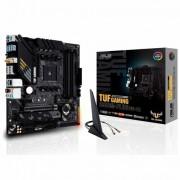 Asus TUF Gaming B550M-Plus (WI-FI) alaplap