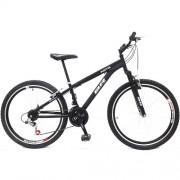 """Bicicleta BR Inspire 26"""" - negru"""