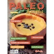 Paleo Konyha Magazin 2014/1.