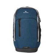 Rip Curl F Light Ultra Stacka 30L Backpack Blue