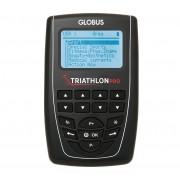Globus Electrostimulateur Globus Triathlon Pro