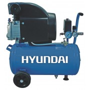 HYUNDAI HY-AC2401 Compresor de aer monofazat