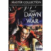 Warhammer 40,000 Dawn of War Master Collection PC