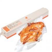 Dragon Hub Máquina de embalaje automática al vacío Máquina de envasado al vacío para guardar las frutas de los alimentos Vegetales de carne frescos.