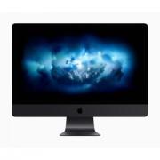 "AIO, Apple iMac Pro /27""/ Intel Xeon W (3.2G)/ 32GB RAM/ 1000GB SSD/ X High Sierra/ BG KB (Z0UR000ZV/BG)"