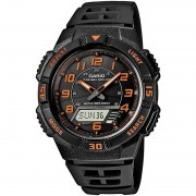 Ceas Casio Collection AQ-S800W-1B2VEF