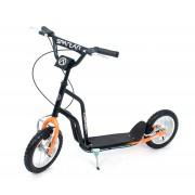 Spartan sport trotineta premium scooter 12 inch