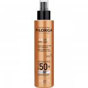 Filorga UV-Bronze Body SPF 50+ Sonnenschutzspray 150 ml