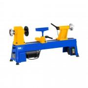 Soustruh na dřevo - 450 W - 470 mm