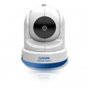 Luvion outlet Prestige Touch 2 losse camera