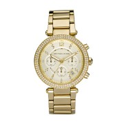 Orologio donna michael kors parker mk5354