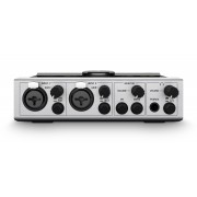 Native Instruments - Komplete Audio 6 USB Interface