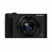 Sony DSC-HX90B 18,2Mpx/30x/WiFiNFC/3LCD/crni