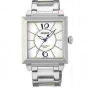 Orient FQCAJ003W Дамски Часовник