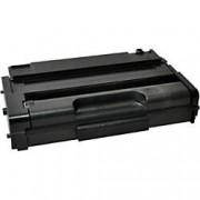 Unbranded Compatible Ricoh 406522 Toner Cartridge Black