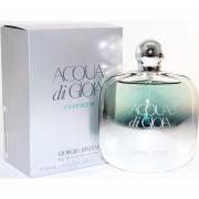 Acqua Di Gioia Essenza de Giorgio Armani para Dama Eau De Parfum Spray 100 ml