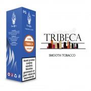Tribeca Halo 10ml - fara nicotina