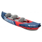 Kayak gonflable Tahiti Plus - 205516