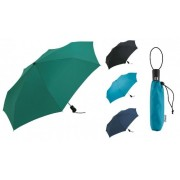 RainLite Trimagic parasolka full-auto Fare