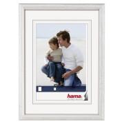 Rama foto Hama Oregon 10x15cm White