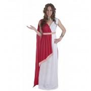 Disfraz de Romana Luxus - Creaciones Llopis