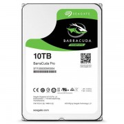 "Seagate Barracuda Pro 3.5"" 10000gb Serial Ata Iii Disco Rigido Interno 7636490076541 St10000dm0004 10_2753918 7636490076541 St10000dm0004"