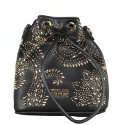 Versace Jeans Couture Bag Dis 2