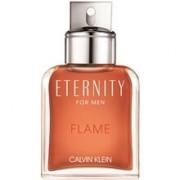 Calvin Klein Eternity Flame For Men - Eau de toilette 50 ml