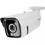 ABUS Bezpečnostní kamera ABUS IPCB64515B, LAN, 2688 x 1520 pix