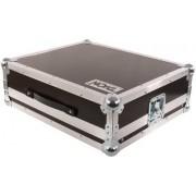 Thon Case Denon DN-MC 6000