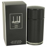 Alfred Dunhill Icon Elite Eau De Parfum Spray 3.4 oz / 100 mL Men's Fragrances 535398