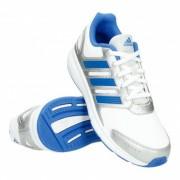 "adidas Lk sport K ""White"""