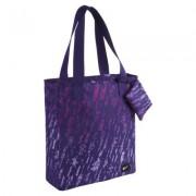 Nike Rowena Kids' Tote Bag