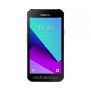 Samsung Galaxy Xcover 4/EU version