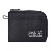 Jack Wolfskin Geldbörse Kariba Air black