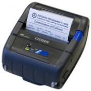Citizen CMP-30L WLAN (1000832)