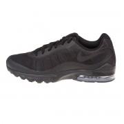 NIKE Мъжки маратонки AIR MAX INVIGOR - 749680-001