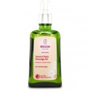 Weleda Stretch Mark Massage Oil 100 ml