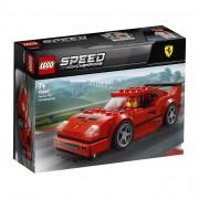 Lego Speed Champions (75890). Ferrari F40 Competizione