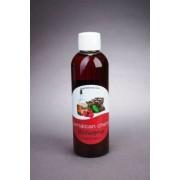 Shishasyrup Umidificator minerale / tutun narghilea Jamaican Cherry
