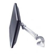 """Suportes Monitor de Mesa 10 - 22"""" FPMA-D900SP Newstar"""