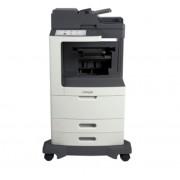 Lexmark MX812dfe Mono A4 Laser MFP [24T8090] (на изплащане)